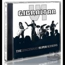 V1/GIBRALTAR- The Spaceward Super Sessions