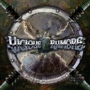 VICIOUS RUMORS- Electric Punishment