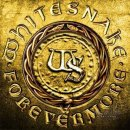 WHITESNAKE- Forevermore LIM. CD+DVD Digipack +Bonustracks