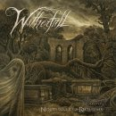 WITHERFALL- Nocturnes And Requiems LIM. DIGIPAK incl. 3...