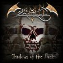 ZANDELLE- Shadows Of The Past 2CD set