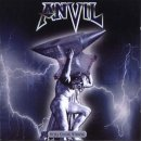 ANVIL- Still Going Strong