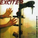 EXCITER- Violence & Force