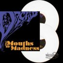 ORCHID- The Mouths Of Madness LIM. WHITE VINYL 2LP