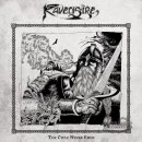 RAVENSIRE- The Cycle Never Ends