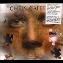 CHRIS CAFFERY- Faces/God Damn War 2CD DIGIPACK