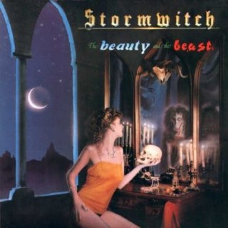 STORMWITCH- The Beauty And The Beast