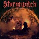 STORMWITCH- Tales Of Terror CD+Bonustracks