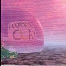 HUMAN CLAY- same feat. JEFF SCOTT SOTO, MARCEL JACOB,...