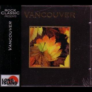 VANCOUVER- same