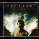 SURVEILLANCE- Angelstation