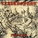 CLAIRVOYANT-Fighter´s Soul