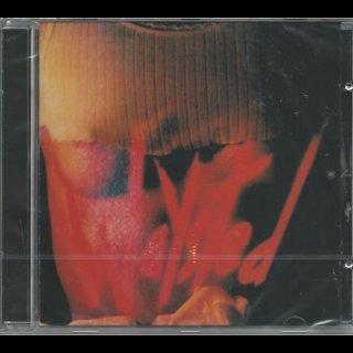 WAYSTED- Waysted Plus.... CD+Bonustracks