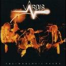 VARDIS- The World´s Insane