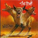 RODS, THE- Wild Dogs CD +4 Bonustr.