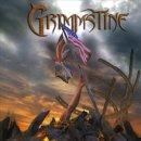 GRIMMSTINE- same
