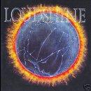 LOUDSHINE- same