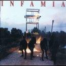 INFAMIA- same