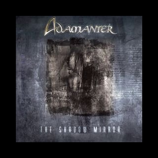ADAMANTER- The Shadow Mirror