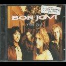 BON JOVI- These Days