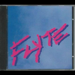 FLYTE- same