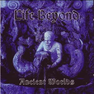 LIFE BEYOND- Ancient Worlds