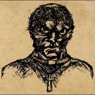 SLOUGH FEG- The Animal Spirits