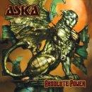 ASKA- Absolute Power