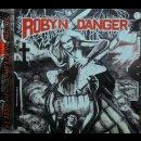 ROBYN DANGER- Anthology