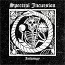 SPECTRAL INCURSION- Anthology LIM.NUMB.500 2CD set