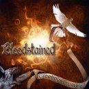 BLOODSTAINED- Greetings From Hell