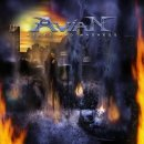 AVIAN- Ashes And Madness