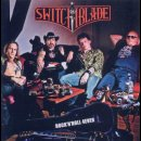 SWITCHBLADE- Rock n Roll 4Ever