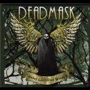 DEADMASK- Under Luciferian Wings