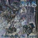 ARGUS- Boldly Strides The Doomed LIM.2LP SET