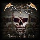 ZANDELLE- Shadows Of The Past 2CD set