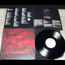 BEEHLER- Messages To The Dead LIM. VINYL