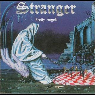 STRANGER- Pretty Angels