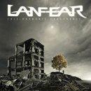 LANFEAR- This Harmonic Consonance
