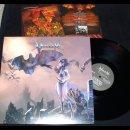 VORTEX- Drink Bat Blood LIM. VINYL LP