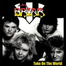 BRIAR- Take On The World