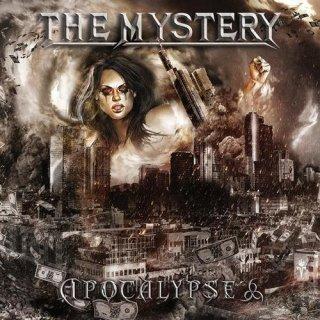 THE MYSTERY- Apocalypse 666