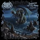 ARKHAM WITCH- Legions Of The Deep - Respawned