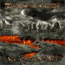 SAVIOR FROM ANGER- Age Of Decadence
