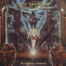 VALIANCE- The Unglorious Conspiracy