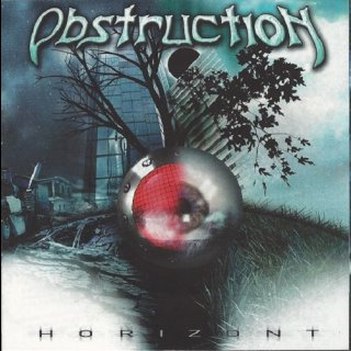 OBSTRUCTION- Horizont
