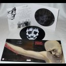 TORTURE GARDEN- A New Religion LIM. NUMB. 250 ONLY notvd