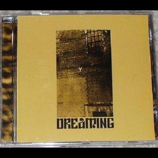 DREAMING- II