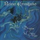 REINO ERMITANO- Brujas Del Mar