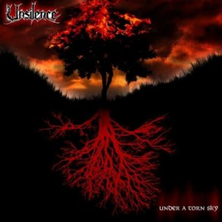 UNSILENCE- Under A Torn Sky